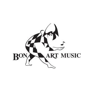 Partner představení Bon Art Music
