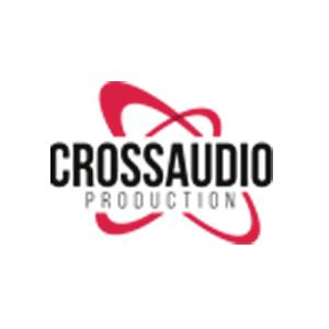 Partner představení  Crossaudio