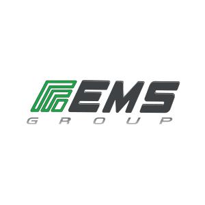 Partner představení EMS Group
