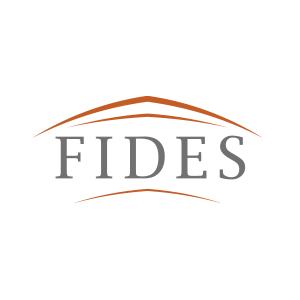 Partner představení Fides