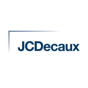 Partner představení JCDecaux