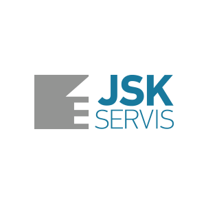Partner představení JSK Servis