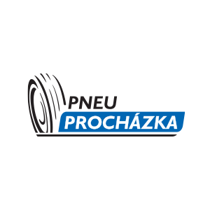 Partner představení Pneu Procházka
