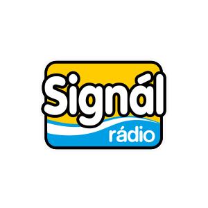 Partner představení Rádio Signál