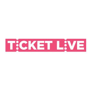 Partner představení Ticket Live