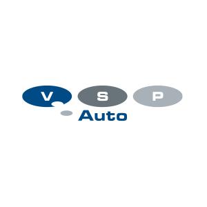 Partner představení VSP Auto