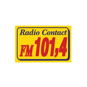 Partner představení Rádio Contact
