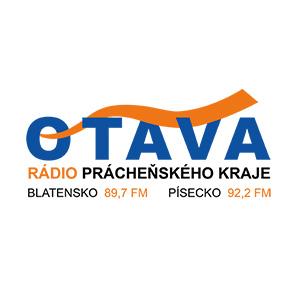 Rádio Otava